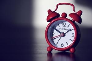 alarm-clock-590383_960_720