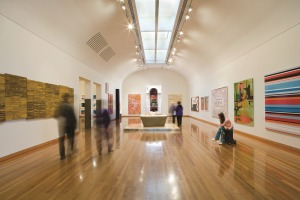 art-Bendigo-Art-Gallery
