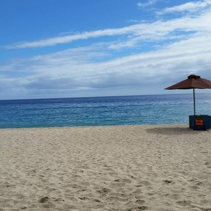 Aquatico Beach Resort, San Juan, Batangas, P.I.