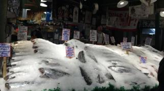 pikeplacefish2