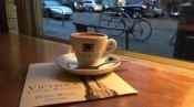 victrolaespresso