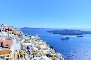 greece-997737_960_720
