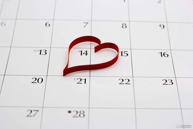valentine's day: atlanta edition – plate and passport, Ideas